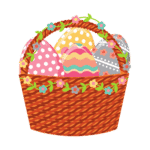 Easter Vocabulary in English | Talking About Easter 14