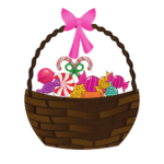 Easter Vocabulary in English | Talking About Easter 3