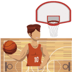 Sports and Games Vocabulary in English | Names of Sports 20