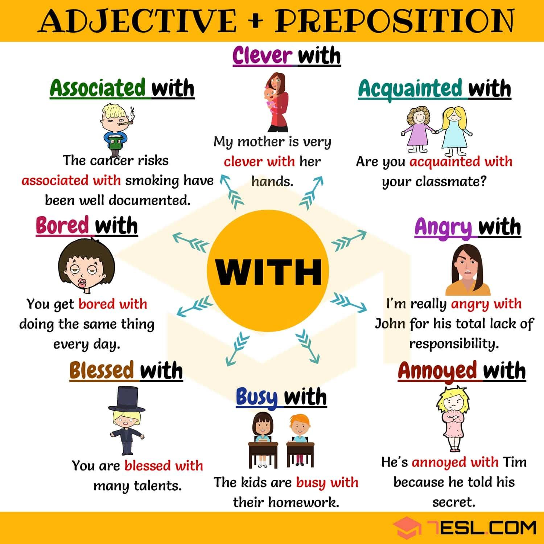 Worksheets Pic On Preposition Waytoohuman Free Worksheets For Kids