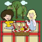 Outdoor Activities Vocabulary | Outdoor Games Names 17