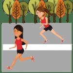 Outdoor Activities: List of Outdoor Activities with Pictures 26