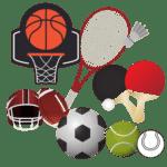 Outdoor Activities Vocabulary | Outdoor Games Names 12