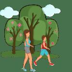 Outdoor Activities: List of Outdoor Activities with Pictures 27