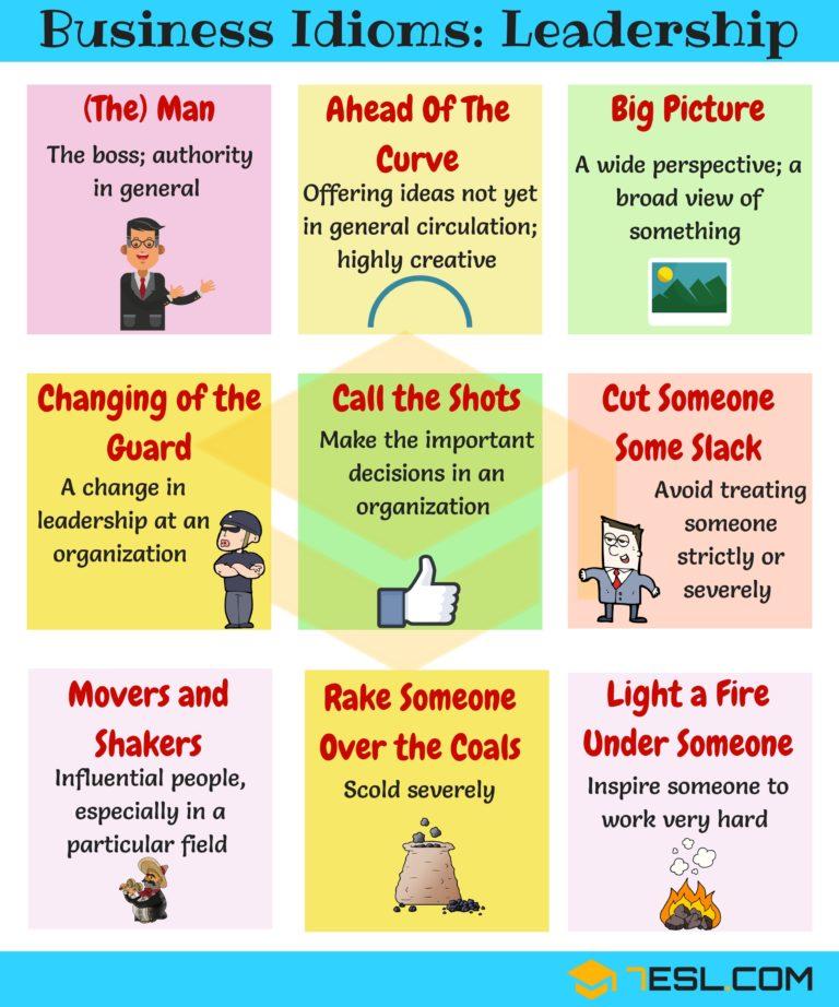 useful idioms Return to learn english return to learn vocabulary learn more english idioms 25 common english idioms for students of english learn colorful and useful english vocabulary.