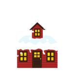 Winter Words: Useful Winter Vocabulary with Pictures 3