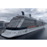 English Vocabulary: Types of Ships and Boats (with Pictures) 6