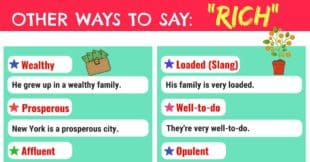 RICH Synonyms: 14 Synonyms for RICH in English