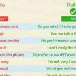 English Phrases: Thousands of Common Phrases in English