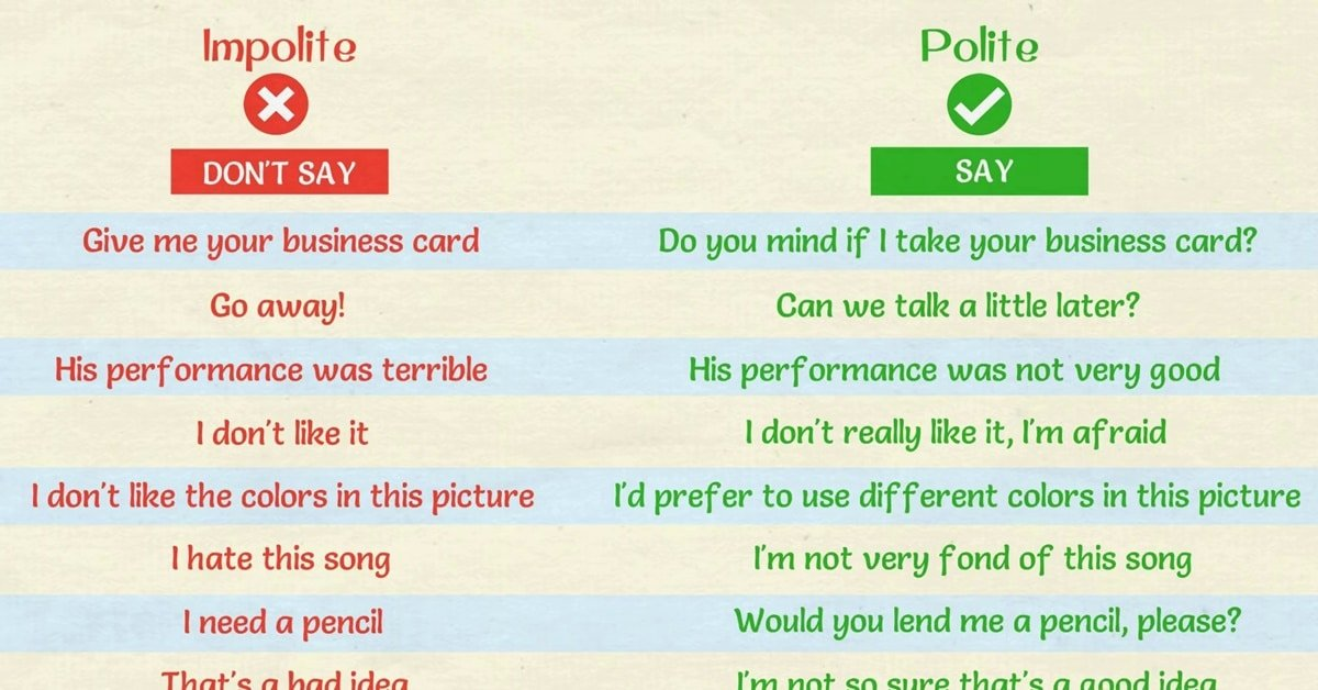Phrases | Thousands of Common Phrases in English 1
