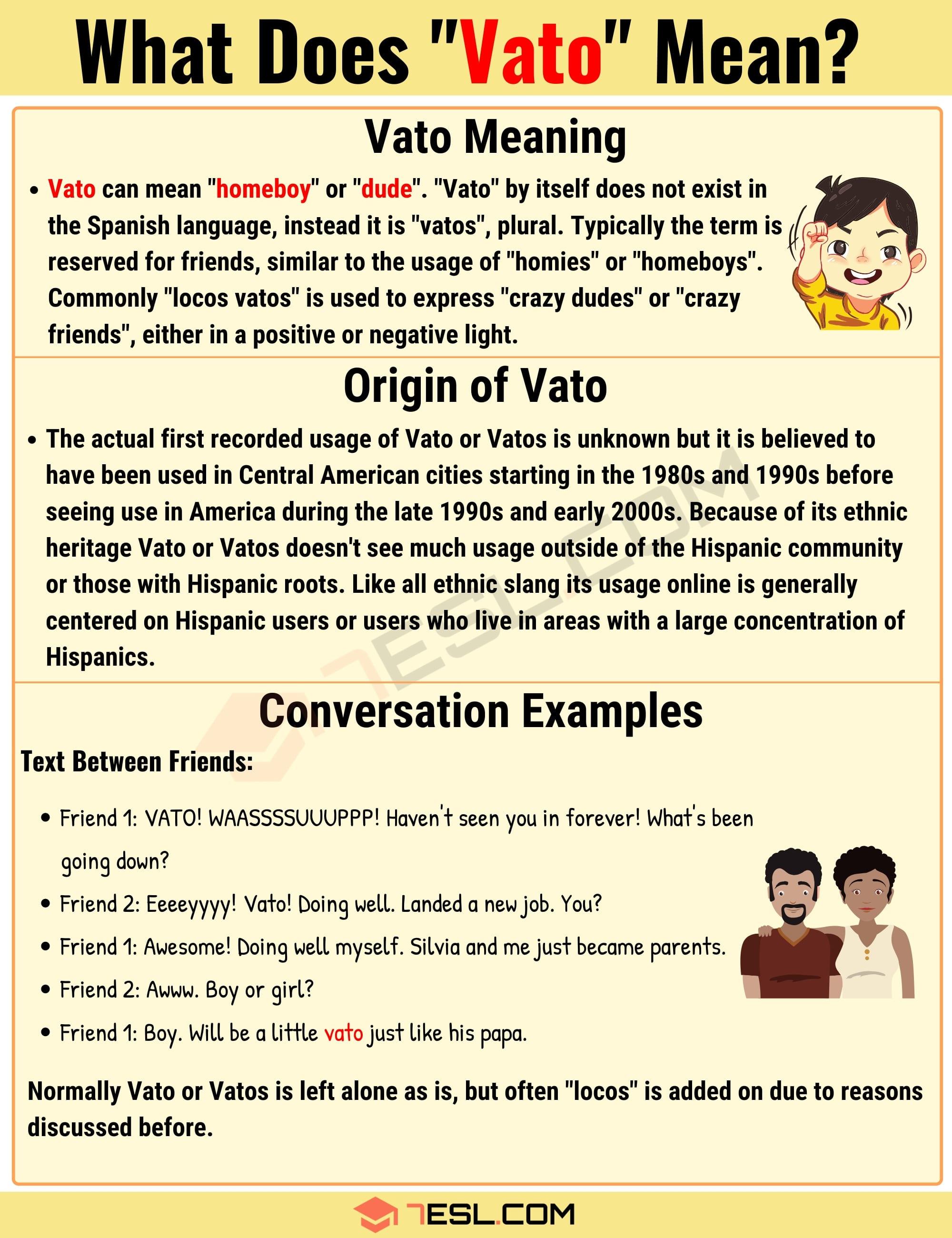 Sayhi chat love meet dating quiz