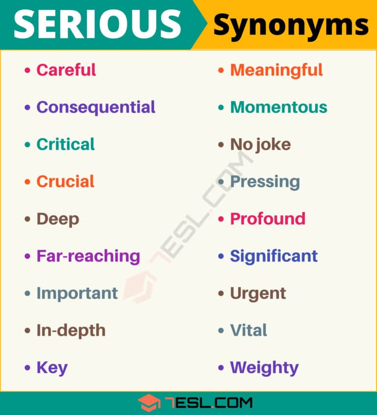 sophisticated synonym for sad