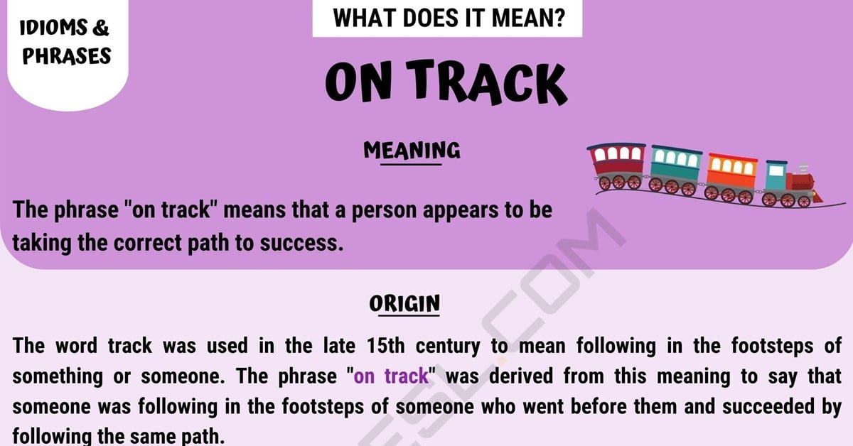 Mean person definition