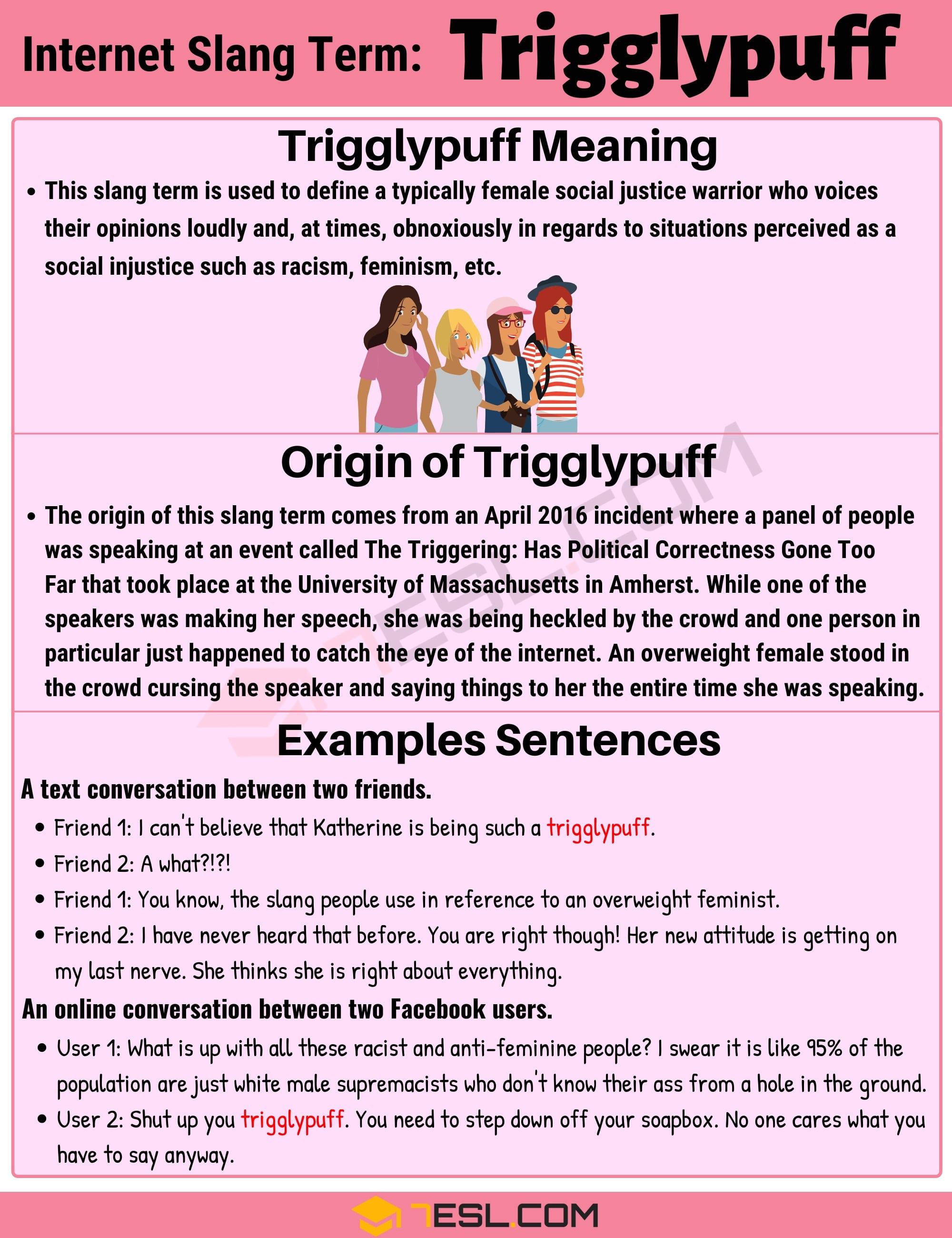 Trigglypuff