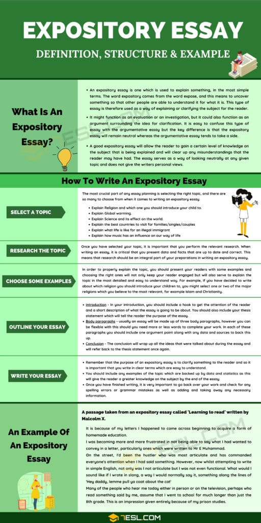 Best dissertation writers services for college ebay essay papers