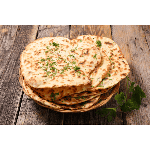 Food that Starts with N: 10 Wonderful Foods that Start with N 1