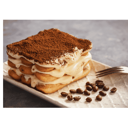Food that Starts with T: 11 Delicious Foods that Start with T 6