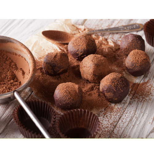 Food that Starts with T: 11 Delicious Foods that Start with T 12