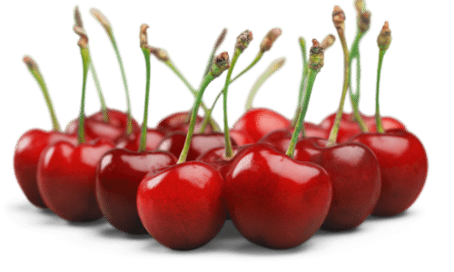 Red fruits: Top 5 Healthy Red Fruits and Their Benefits 4