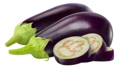 Purple Vegetables: List of Purple Veggies with Interesting Facts and Pictures 6