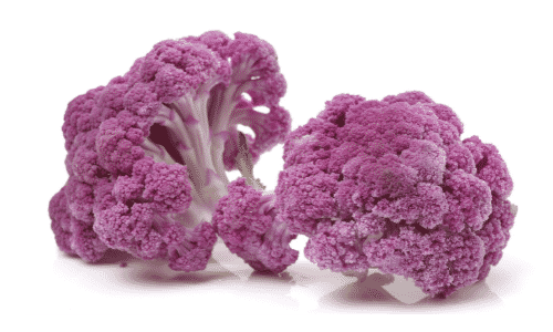 Purple Vegetables: List of Purple Veggies with Interesting Facts and Pictures 2