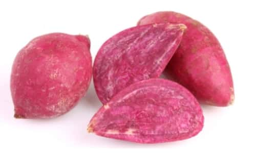 Purple Vegetables: List of Purple Veggies with Interesting Facts and Pictures 3