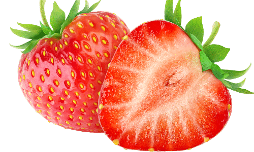 Red fruits: Top 5 Healthy Red Fruits and Their Benefits 2