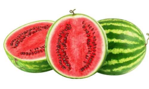 Red fruits: Top 5 Healthy Red Fruits and Their Benefits 5