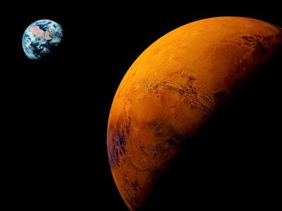Mars_Op-Ed_200144771-001.jpg
